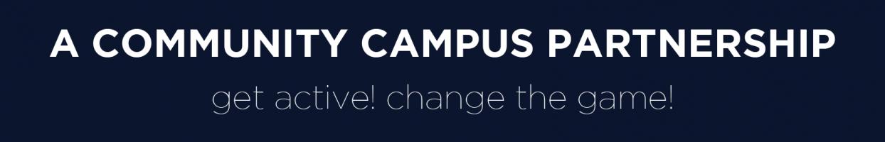 Community Campus Partnership